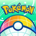 Pokémon HOME pour pc