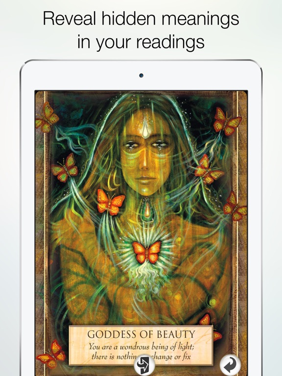 Screenshot #6 pour Angels, Gods and Goddesses