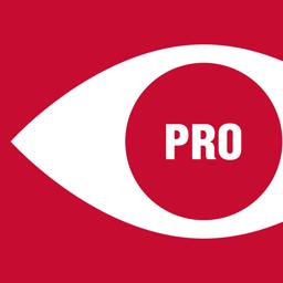 Ícone do app FineReader PDF PRO-PDF Scanner