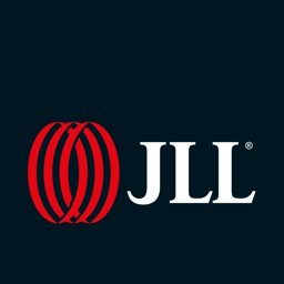 JLL The Investor