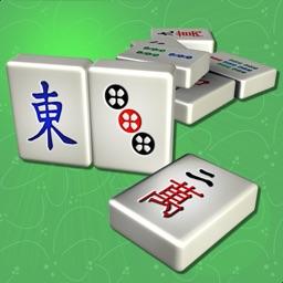 Mahjong V+