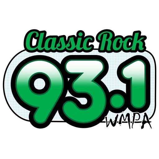 WMPA 93.1