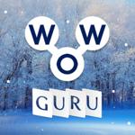 Words of Wonders: Guru pour pc