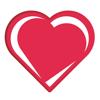 iDates - Dates, Flirts & Chats