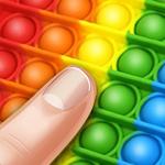 ASMR Bubble 3D - Fidgets Toys на пк