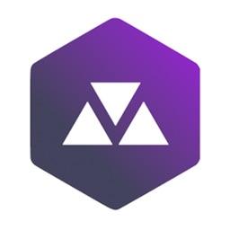 Medify - A 24x7 Health Suite