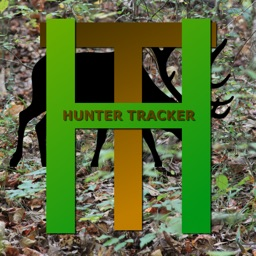 HunterTracker