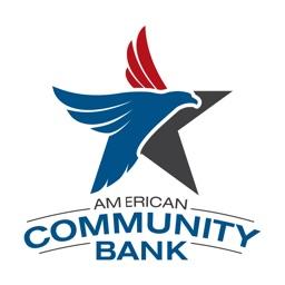 American Community Bank of IN