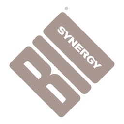 Bio-Synergy