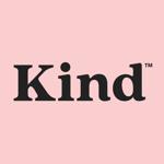 Kind на пк