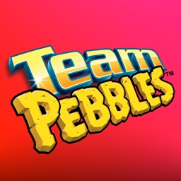 Team Pebbles – Play Games, Earn Rewards, and Win Prizes