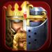 Clash of Kings - CoK Hack Online Generator