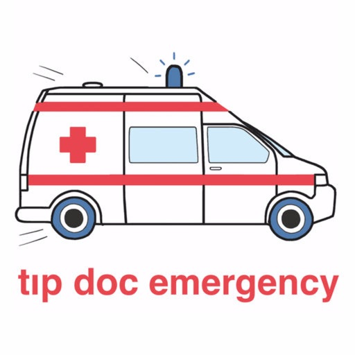 tip doc Emergency Account Ver