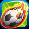 Head Soccer - D&D Dream Corp.