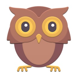 Bubo - Counter and stats