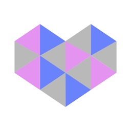 VoveL 새로운 오디오 플랫폼, 오디오북 만들기