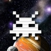 Space Out - iPhoneアプリ