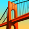 App Icon for Bridge Constructor App in Dominican Republic App Store