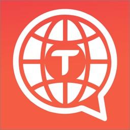 Language Translator Traductor