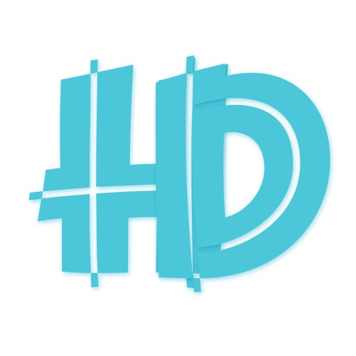 HDFireWallpaper