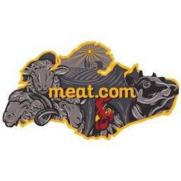 Meat.com