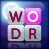 Word Stacks - iPadアプリ