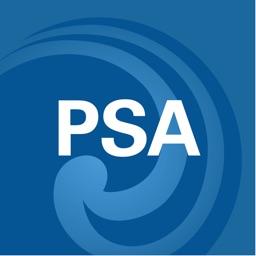 myPacificSource Admin (PSA)