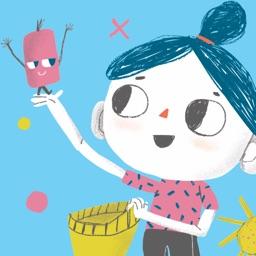 Lili UNICEF