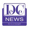 DCNews.ro