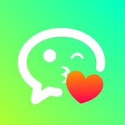 Kiks: Adult Video Chat Lite