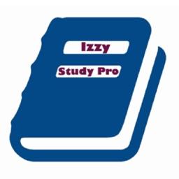 Izzy Study Pro