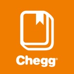 Hack Chegg Books