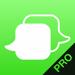 WhatsFake Pro Crear Chat Falso