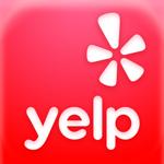 Yelp - Avis de Restaurants pour pc