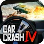 Car Crash IV