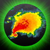 RadarScope-Base Velocity, LLC