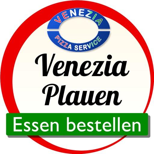 Venezia Pizzaservice Plauen