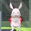 脱出ゲーム アリスのお庭アイコン