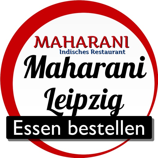 Maharani Leipzig