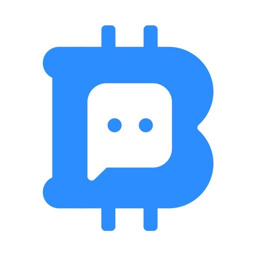 BiYong iOS App