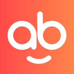 Aby, my Multiple sclerosis app