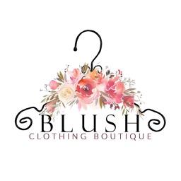 Blush Clothing Boutique