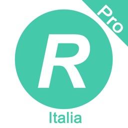 Radios Italia Pro Italy Radio