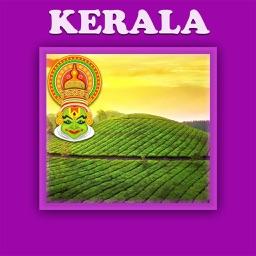 Kerala Offline Guide