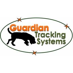 GPSbyGTS Tracking