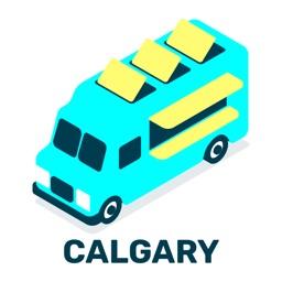 Street Food Calgary