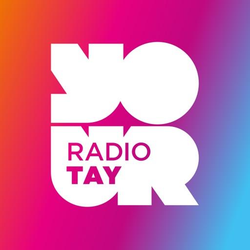 Radio Tay