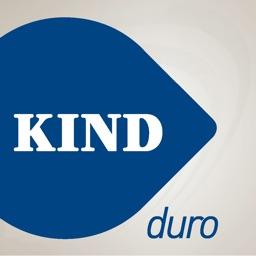 KINDduro