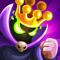 App Icon for Kingdom Rush Vengeance TD App in United States App Store