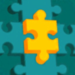 Jigsaw Puzzles Game Pro